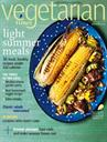 Vegetarian Times Subscription